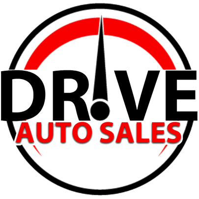 Drive Auto Sales >> Drive Auto Sales Group Fayetteville Preowned Cars And